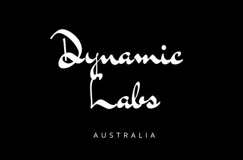 Dynamic Labs
