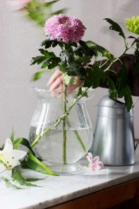 Our Top Flower Care Tips for Winter