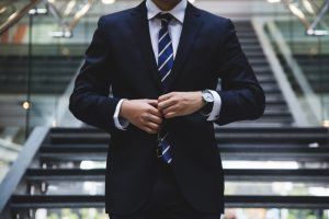 What Start-Up Businesses Should Know About Hiring a Lawyer