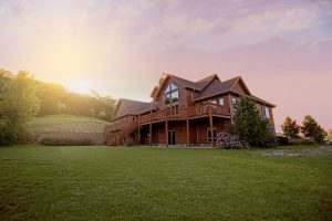 What to Consider and Prepare for Land Subdivision
