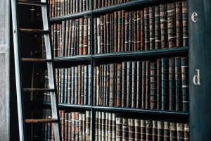 The Most Common Questions Regarding Trademark Registration